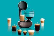 esperta-coffee-machine-nescafe