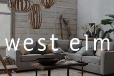 win-$1000-voucher-westelm