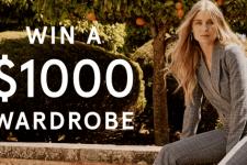 win-$1000-wardrobe-min
