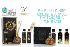 win-$250-home-fragrances