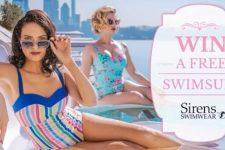 win-3-siren-swimwear