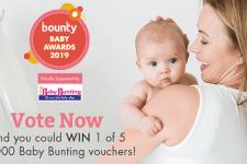 win-5-baby-bounty-vouchers-min