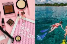 win-STA-travel-voucher-and-australis-cosmetics