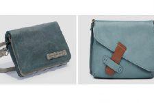 win-bag-and-wallet-harlequinn-belle (1)