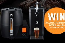 win-complete-beer-home-brewing-system