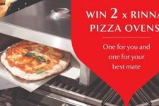 win-rinnai-pizza-oven