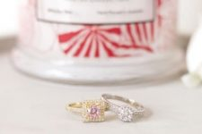 win-royal-essence-jewellery-candle-ring
