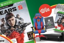 win-xbox-prize-pack
