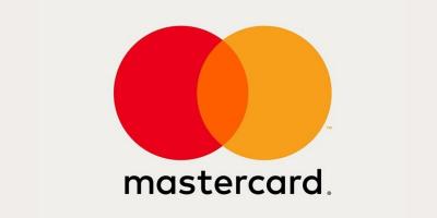 Win a $500 Prepaid MasterCard