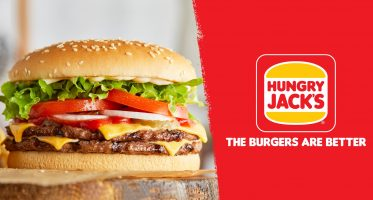 Hungry Jacks Vouchers Deals