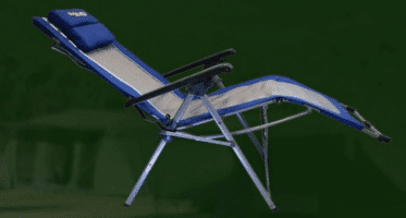 win daydreamer lounger chair