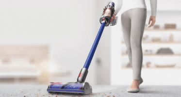 win dyson vacuum