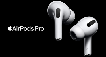 Win a pair of Apple AirPods Pro (3 winners)