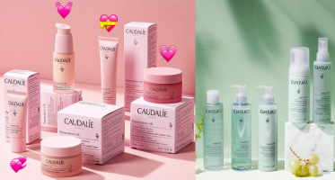 Win a Caudalie Skincare Pack worth $600