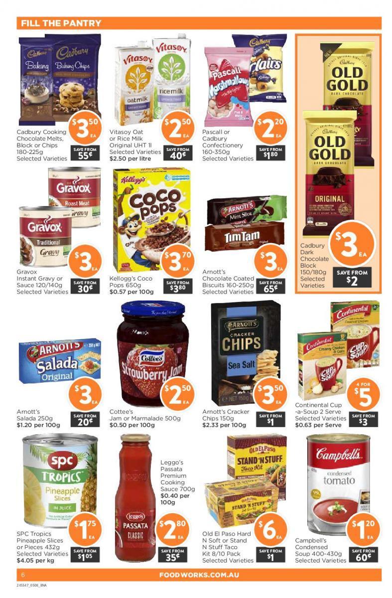 foodworks6 (1) (1)