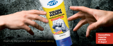 Free Samples of Tough Hands