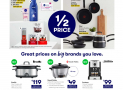 BIG W Catalogue – From Thu 16 Jul to Wed 29 Jul 2020