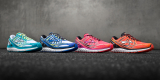 Win a pair of Brooks Runners + $200 Sports Voucher!!