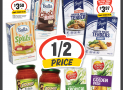 IGA Catalogue – From Wed 22 Jul to Tue 28 Jul 2020