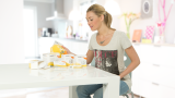 Win a Medela Breasfeeding Starter Kit!