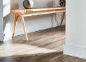 Polyflor Australia : Order your Samples for FREE