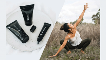 Win The complete Rohr Remedy collection