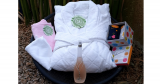 Bamboo Village: Try to WIN a Mother's Day Prize Pack valued at RRP$700+