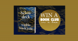 Try to WIN a Book Club in a Box