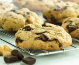FREE Company's Coming Cookie eCookbook!!