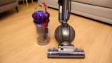 Test & Keep Dyson DC65 Vacuum Cleaner!