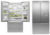 Win a Fisher & Paykel fridge courtesy of Aussiehomeware!