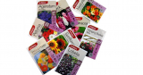 FREE Flower Seeds from Yates!
