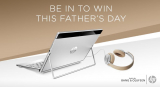 Win HP Spectre notebook & BeoPlay H6 headphones!