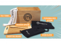 Win a MasterChef Prize Pack