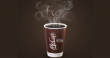 Free Small Coffee at McDonald's Selected Stores – 7th Oct!