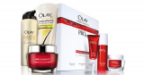 Free Coupons & Tips From Olay!