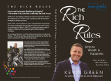 "FREE ""The Rich Rules"" eBook!!"