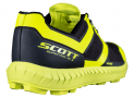 Win a pair of SCOTT SuperTrac RC 2 Running Shoes