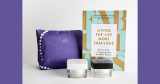 WIN a Beauty Prize from Look Fabulous Forever