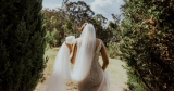 Win a Byron Bay Wedding Potography Package from Stone & Wool Photography
