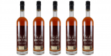Win a Bottle of George T. Stagg Antique Collection Bourbon Whiskey ($799)