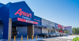 WIN a $1,000 Amart Furniture Voucher
