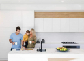 Win $20,000 in Clipsal Home Electrical and/or Smart Home Products & Installation