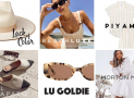 Win $2,500+ in Beach, Fashion & Skincare Package