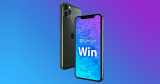 Win an iPhone 11 Smartphone