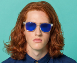 Win a year's supply of Local Supply sunnies